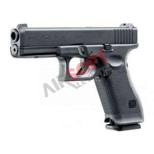 Glock 17 Gen 5 - G17 - Umarex