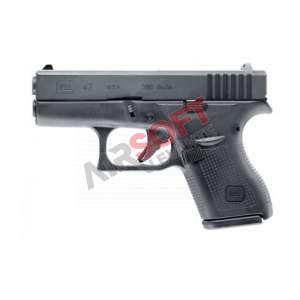 Glock 42 - G42 - Umarex