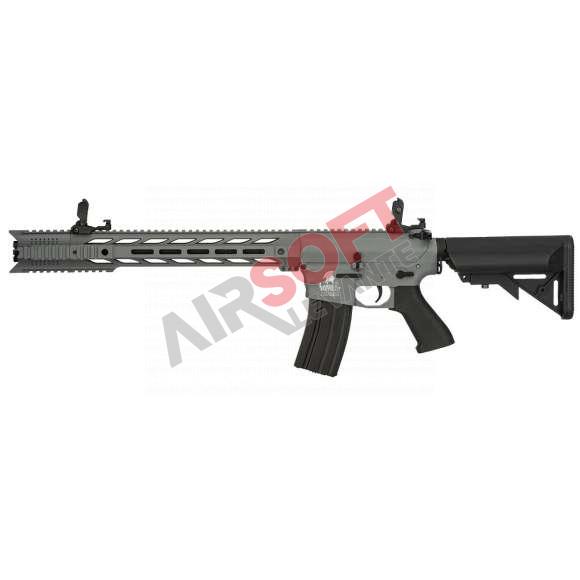 LT-25 G2 M4 SPR Grey