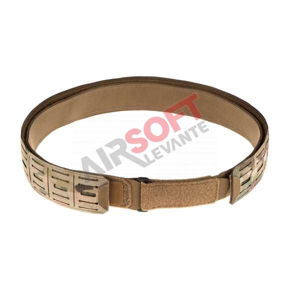 Cinturon perfil bajo PT5 Multicam -...