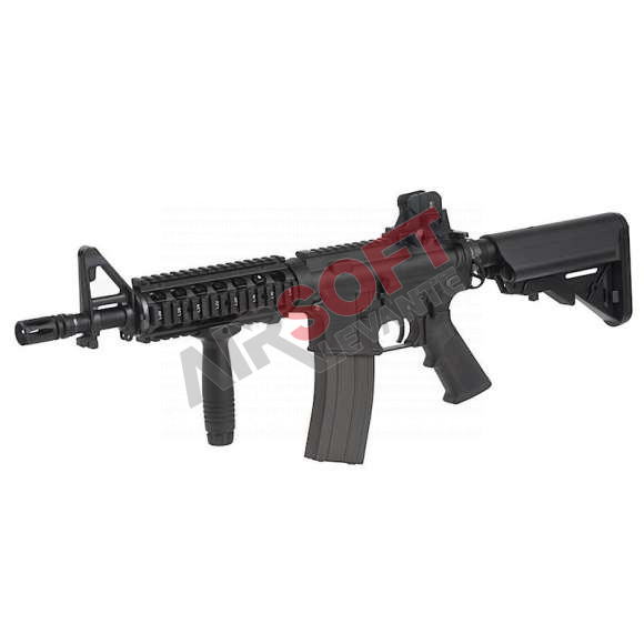 M4A1 MWS Block 1 - Zet System -...