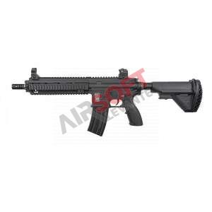 SPECNA Arms 416 - SA-H02