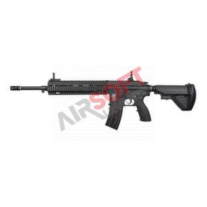 SPECNA Arms M27 - SA-H03