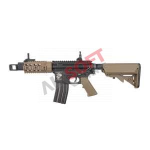 SPECNA Arms CQB-S - SA-A06
