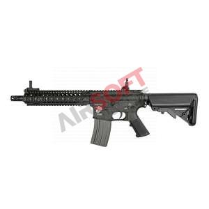 SPECNA Arms MK18 - SA-A03
