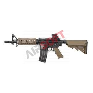 SPECNA Arms M4 CQB-R - SA-B02