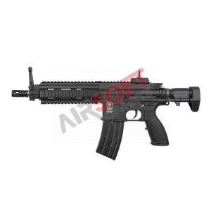 SPECNA Arms 416 C - SA-H01