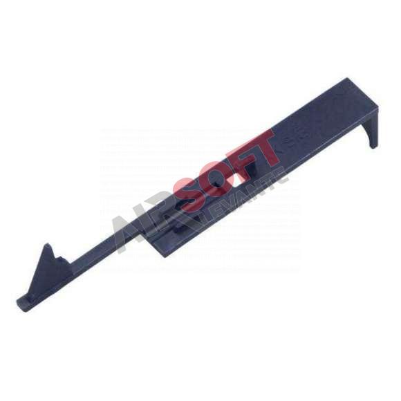 Tappet Plate V2/MP5 - ASG