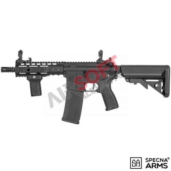 Specna EDGE 2.0 SA-E12 RRA negra
