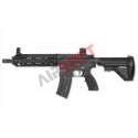 VFC - HK 416 D10RS V2 Mosfet negro