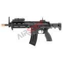 VFC - HK 416C V2 Mosfet negro