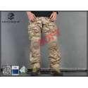 Pantalones Combate G3 EMERSON - Multicam Arid