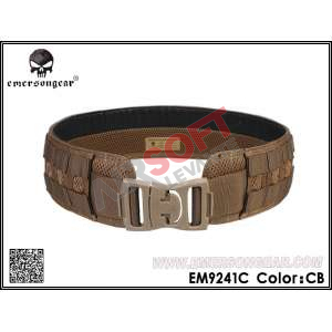 Ceñidor Molle Load Bearing EMERSON