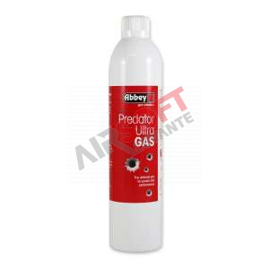 Gas Abbey Predator Ultra 700ml