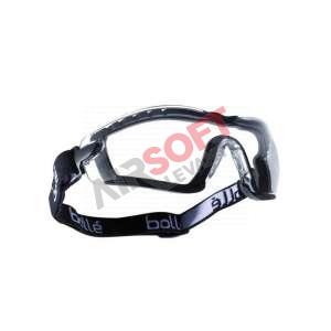 Gafas Bollé Cobra Negra