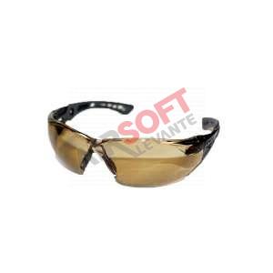 Gafas Bollé Rush+ Marron