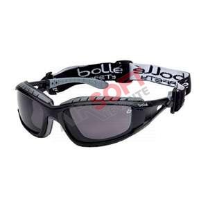 Gafas Bollé Tracker II Cordon Oscura