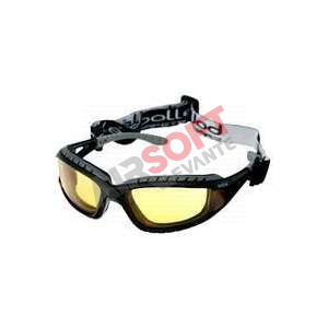 Gafas Bollé Tracker II Cordon Amarilla