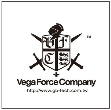 Vega Force Company VFC